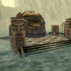 Fontaine zora.png