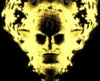 Ganondorf Crepúsculo TP.png