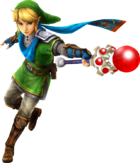 Link Magic Rod (Hyrule Warriors).png