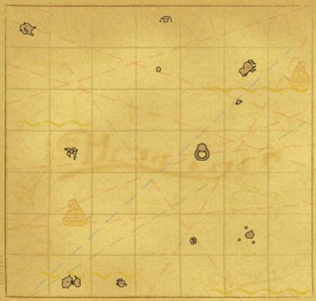 Mapa Gran Mar TWW.jpg