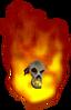 Tetdoss feu mm