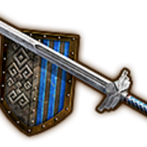 Epée de Chevalier HW.png