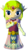 Zelda ST