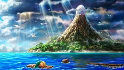 Artwork Île Cocolint LANS.png