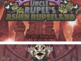 Bad Uncle Rupee's Ashen Rupeeland