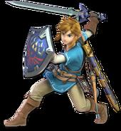 Link Ultimate