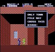 River Man AOL (2)