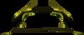 Arco del heroe mm
