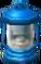 ALBW Super Lamp