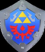 LANS Shield