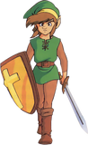 Link (The Adventure of Link).png