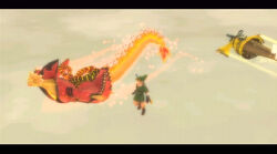 Link aprende Cantar Héroe SS.jpg