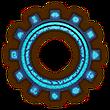 Hyrule Warriors Summoning Gate Gate of Time (Level 1 Summoning Gate)