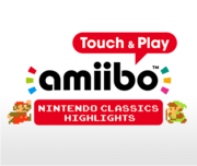 Amiibo Touch & Play.png
