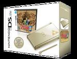 Bundle DS Lite Amérique du Nord PH