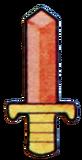 Holzschwert(NES)