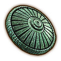 Hyrule Warriors Mirror Mirror of Shadows (Level 1 Mirror)