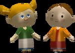 Agnès et Johanna figurine.png
