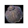 Hearty Truffle