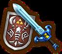 Phantom Sword icon
