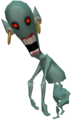 ReDead (The Wind Waker)