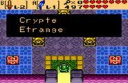 Crypte étrange2 oos