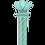 Espada Divina Alba SS.png