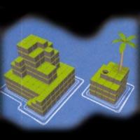 Angular Isles