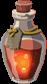 Spicy Elixir