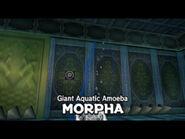 Batalla Morpha OoT 1