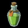 Enduring Elixir