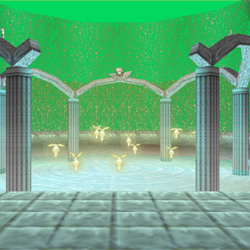 Fontaine (Majora's Mask).png