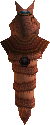 OoT Anubis Model.png