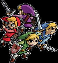 Link (Four Swords).png