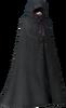 Princesse Zelda robe TP