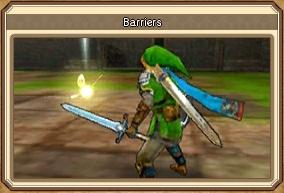 Elemental Fairy Zeldapedia Fandom