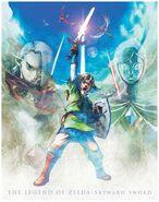 Club Nintendo poster 3
