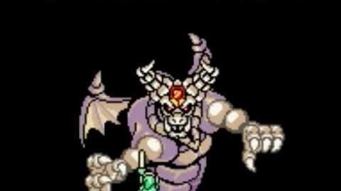 Dark_Dragon_(Oracle_of_Seasons)