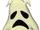 Fantôme (Link's Awakening)