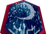 Spiegelschild (Ocarina of Time)