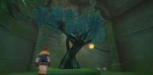 Árbol de la Vida.png