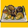 Fragrant Mushroom Sauté