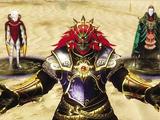 Armée de Ganondorf