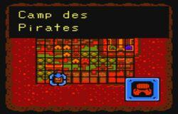 Camp des Pirates.jpg
