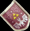 Escudo del Héroe (The Wind Waker).png
