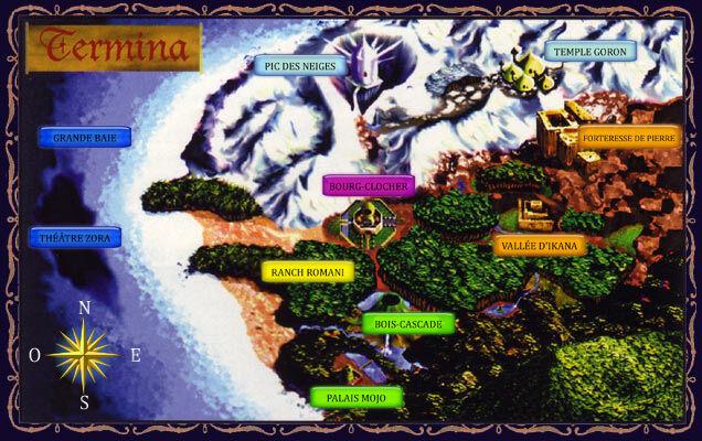 Carte Termina MM.jpg