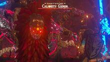 Calamity Ganon face.jpg