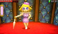 Señora Bruja en el juego TFH.jpg