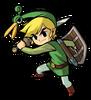 Link et Exelo