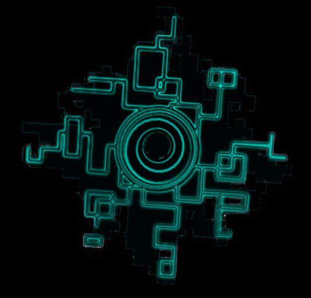 Portal Crepuscular
